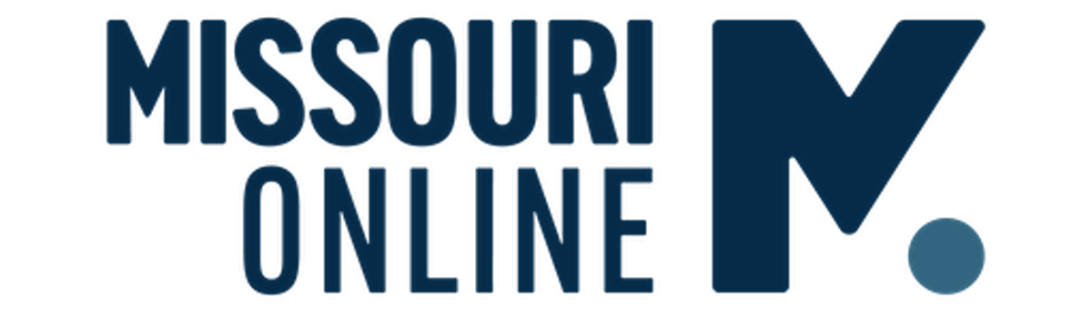 Logo for University of Missouri System